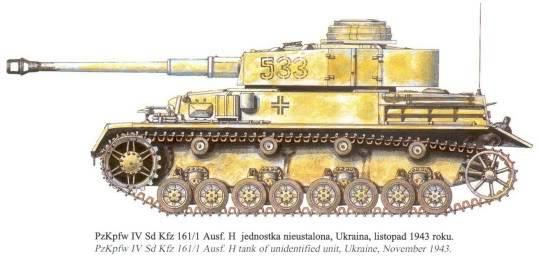 The Panzer 4 119-1_zpsd1a8efab