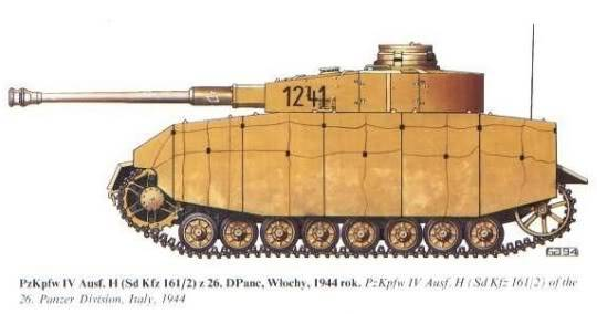 The Panzer 4 12-1_zpsdc8444ff