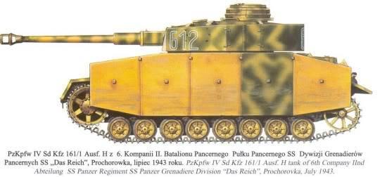 The Panzer 4 120-1_zps0021a788