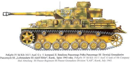 The Panzer 4 121-1_zps82174cd6