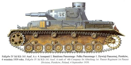 The Panzer 4 122_zpsf8413dc9