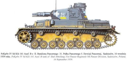 The Panzer 4 123-1_zps5d706d20