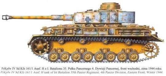 The Panzer 4 124-1_zps350ec46b