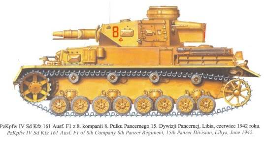 The Panzer 4 125-1_zps1b6f0596