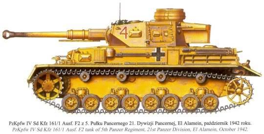 The Panzer 4 127-1_zps957d7ff6