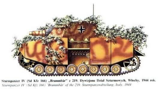 The Panzer 4 128-1_zpsef76a6de