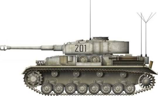 The Panzer 4 129_zps65558f0c