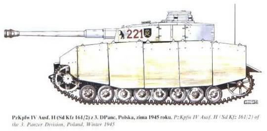 The Panzer 4 13-1_zpsa01558bd