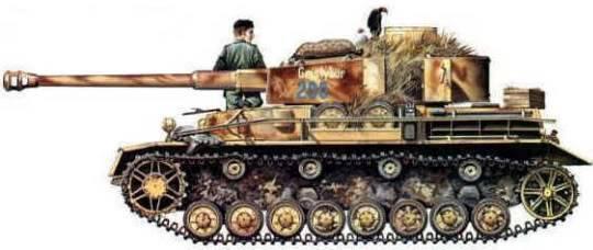 The Panzer 4 130_zps0b4d54cc