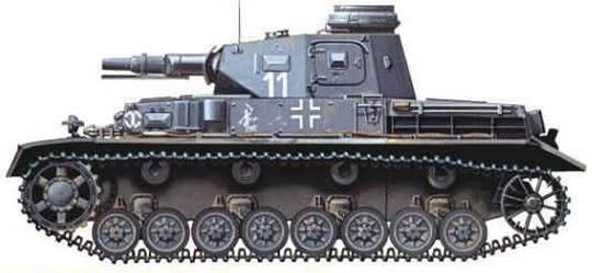 The Panzer 4 131_zps3a8b8cd8