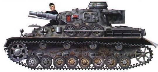 The Panzer 4 132_zps5f3fb93e