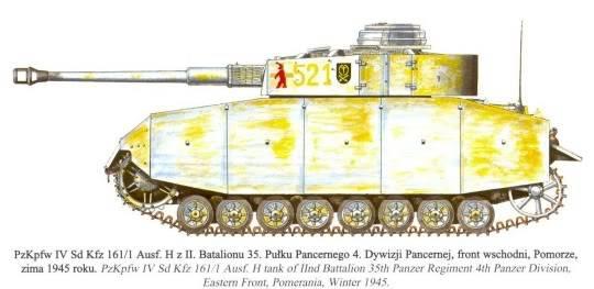 The Panzer 4 16_zpse952fd26