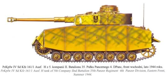 The Panzer 4 19-1_zps54bf1900