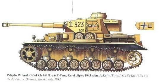 The Panzer 4 1_zps8a40091a