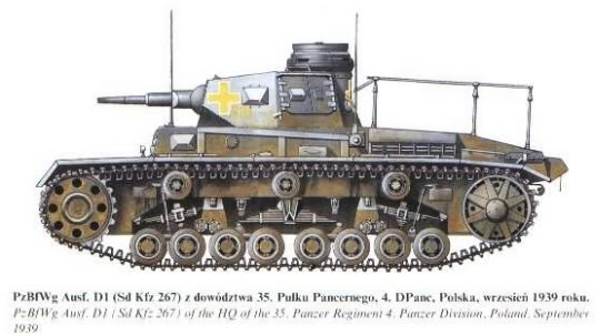 The Panzer 4 32_zpscb009b62