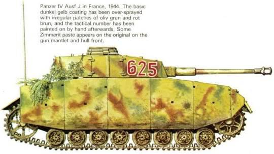 The Panzer 4 45_zps8aa6d70c