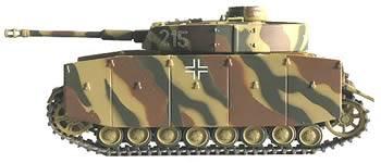 The Panzer 4 PanzerIVausfJ2_zpsc218dbed