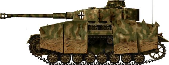 The Panzer 4 Pz-H_9SSpzd_Fr44_zpsb7621b21