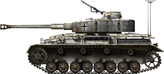 The Panzer 4 PzIV-J_12PzD-NRussia44_zpsafee28e5