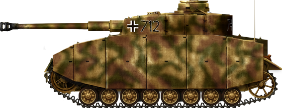 The Panzer 4 Pzd-H_1SSPzdFr44_zpse8363677