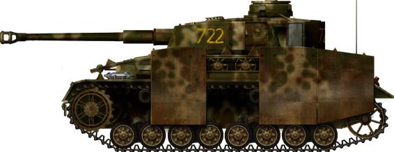 The Panzer 4 Pzd-H_9Pzd_ap45_zps7c591500