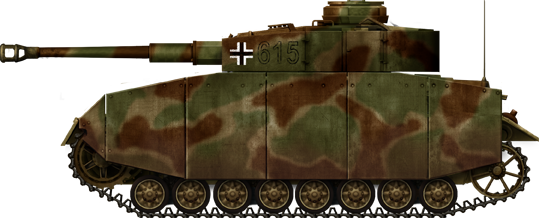 The Panzer 4 Panzer_IVFG_16pzd_stalingrad_zps558b2909