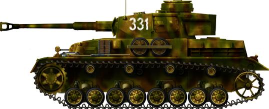 The Panzer 4 Panzer_IVG_Kursk_1943_zps69635964