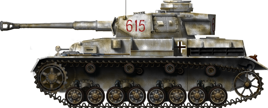 The Panzer 4 Panzer_IVG_russia_winter42_zps1e6fd7da