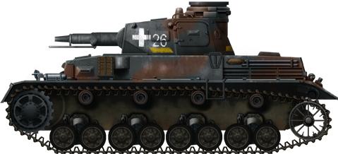 The Panzer 4 Panzer_IV_Ausf-B_Pol39_zps5f459cbf
