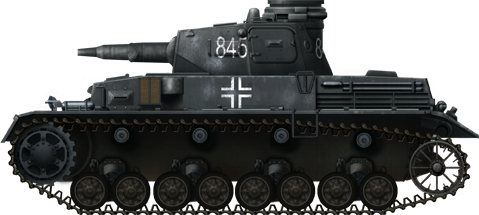 The Panzer 4 Panzer_IV_Ausf-C_zps70433541