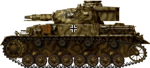 The Panzer 4 Panzer_IV_Ausf-D_DAK_zps61dc0c51