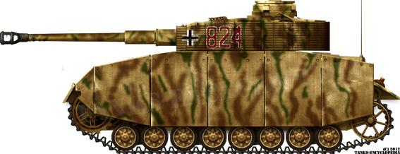 The Panzer 4 Panzer_IV_Ausf-H_2pzdfr44_zps7fcf54b6