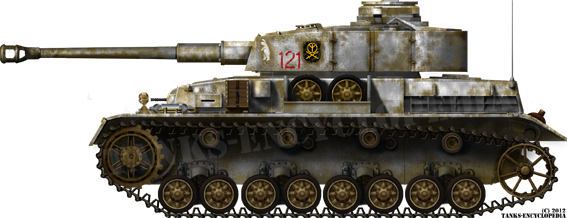 The Panzer 4 Panzer_IV_Ausf-H_35pzr4pzd_zpsd76a5771