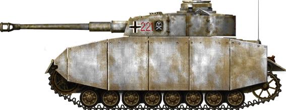 The Panzer 4 Panzer_IV_Ausf-H_35pzr_4pzd_zpsc414336a