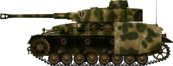 The Panzer 4 Panzer_IV_Ausf-H_Kursk_zps2efb9680