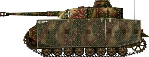 The Panzer 4 Panzer_IV_Ausf-J_germany45_zps811372cc