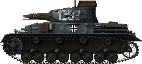 The Panzer 4 Panzer_IV_AusfD-Tauch_zpscd8a2efe