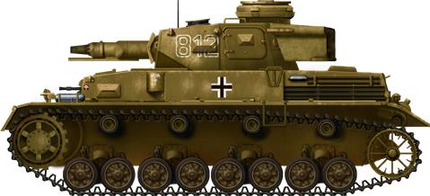 The Panzer 4 Panzer_IV_AusfE_DAK_zps2d572bf7