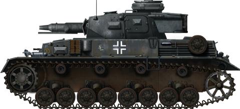 The Panzer 4 Panzer_IV_AusfE_zpsd74826e8