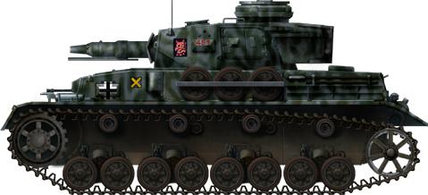 The Panzer 4 Panzer_IV_AusfF1_5pzd_zpsb4f40a13