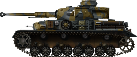 The Panzer 4 Panzer_IV_AusfF2G_zps55f9532e