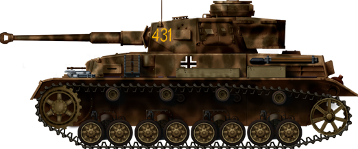 The Panzer 4 Panzer_IV_AusfF2_Russia42_zpsf884b498