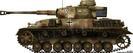The Panzer 4 Panzer_IV_G_russia1_zps7922a2b5