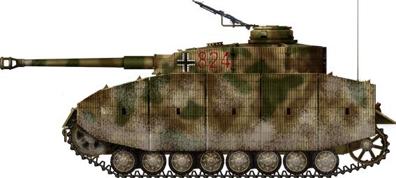 The Panzer 4 PzIV-J_pzd9_ardennes44_zps244e1073