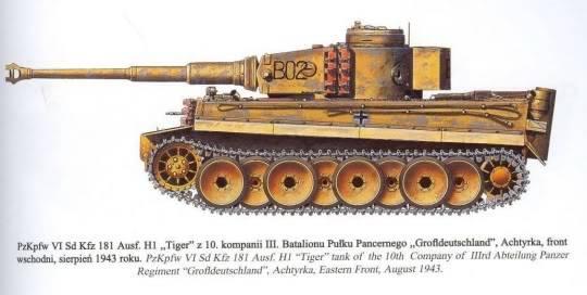 The Tiger I 10th_grob_b02_zpsb476184e