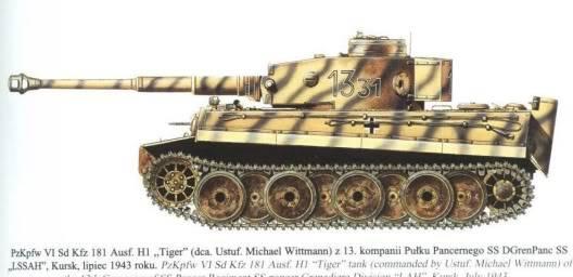 The Tiger I 13th_LAH_1331_zps64b477fe