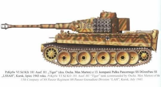 The Tiger I 13th_LAH_1332_zps78a7c6b4