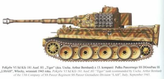 The Tiger I 13th_LAH_S12_zpsb8db5b8c