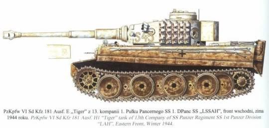The Tiger I 13th_LAH_S45_zps348cd226