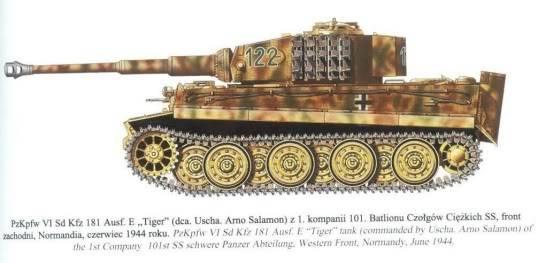 The Tiger I 1st_101st_122_zpse7ac901f